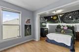 9231 Bundoran Drive - Photo 14
