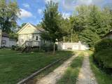 325 Elgin Avenue - Photo 1