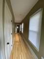 325 Elgin Avenue - Photo 13