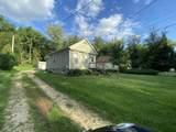 325 Elgin Avenue - Photo 3
