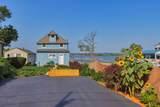 6 Pistakee Lake Road - Photo 1