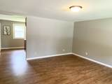 610 Concord Place - Photo 11