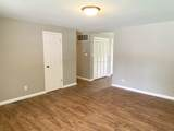 610 Concord Place - Photo 12