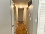 610 Concord Place - Photo 13