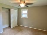 610 Concord Place - Photo 14