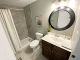 610 Concord Place - Photo 15