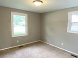610 Concord Place - Photo 20