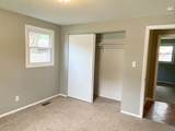 610 Concord Place - Photo 21