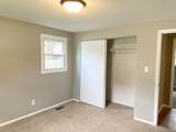 610 Concord Place - Photo 22