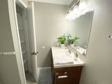 610 Concord Place - Photo 24