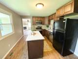 610 Concord Place - Photo 4