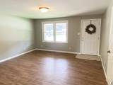 610 Concord Place - Photo 10