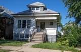 4550 Mobile Avenue - Photo 1