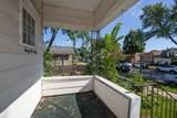 4550 Mobile Avenue - Photo 2