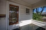 4550 Mobile Avenue - Photo 3