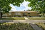 9601 Prairie Avenue - Photo 1