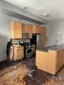 6450 Greenwood Avenue - Photo 3