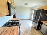 334 State Road 2 - Photo 13