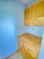 334 State Road 2 - Photo 14