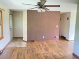 334 State Road 2 - Photo 4