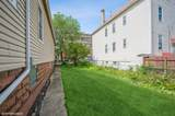 2965 Elston Avenue - Photo 4