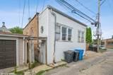 2965 Elston Avenue - Photo 5