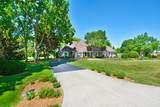 5723 Hampton Drive - Photo 1