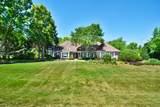 5723 Hampton Drive - Photo 2
