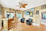 5723 Hampton Drive - Photo 22