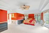 5723 Hampton Drive - Photo 25