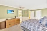 5723 Hampton Drive - Photo 29