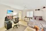 5723 Hampton Drive - Photo 32