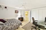 5723 Hampton Drive - Photo 33