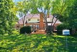 5723 Hampton Drive - Photo 50