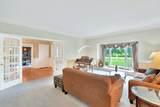 5723 Hampton Drive - Photo 8