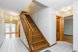 5305 Madison Avenue - Photo 2