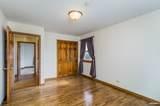5305 Madison Avenue - Photo 15