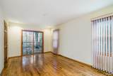 5305 Madison Avenue - Photo 3