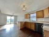 236 Van Buren Avenue - Photo 11