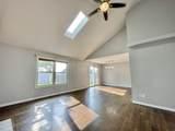 236 Van Buren Avenue - Photo 3