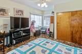 2635 New England Avenue - Photo 6