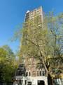 5421 Cornell Avenue - Photo 2
