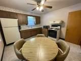 6201 Meade Avenue - Photo 12