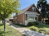 6201 Meade Avenue - Photo 25