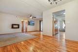 6825 Forestview Drive - Photo 4