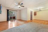 6825 Forestview Drive - Photo 5