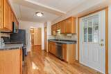 6825 Forestview Drive - Photo 8