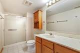 6825 Forestview Drive - Photo 10