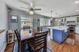 8426 Oleander Avenue - Photo 6