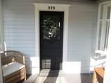 575 3rd Street - Photo 2